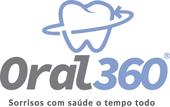 Oral 360
